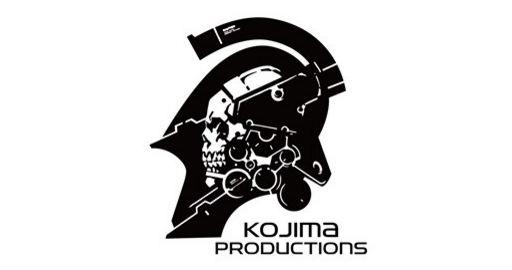 Tim Kojima Productions