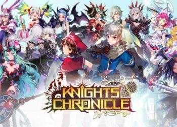 Kinght Chronicle