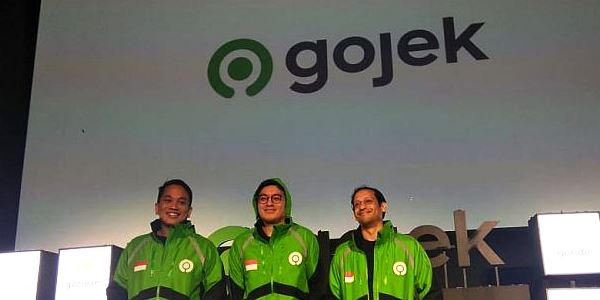 gojek anime cool japan fund