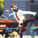 run roll rumble review