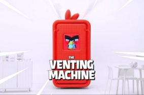 venting-machine-angry-birds