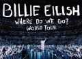 Konser Billie Eilish