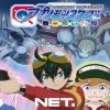 digimon universe app monsters net tv
