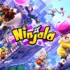 ninjala nintendo switch game