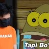 Youtuber Ferdian Paleka Video Viral Tapi Bo'ong