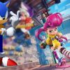 game nintendo switch ninjala berkolaborasi dengan sonic the hedgehog
