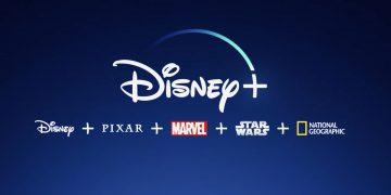 Disney+ Hostar