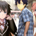 Review Oregairu Season 3
