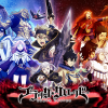 serial anime black clover