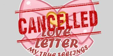 love letter my true feelings cancelled batal yandere simulator
