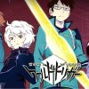 anime world trigger season 2