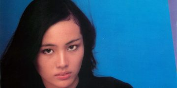 Miki matsubara spotify chart indonesia stay with me