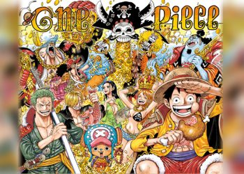 One Piece Youtube