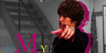 Kamen Rider Decade Pink Magenta, Tsukasa Kadoya, Kamen Rider Decade