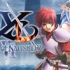 Ys VI: The Ark of Napishtim Smartphone