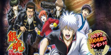 anime gintama the semi-final