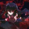Mihoyo Honkai Impact 4.8
