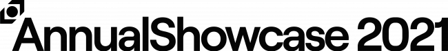 Nawala Karsa AnnualShowcase ASC 2021
